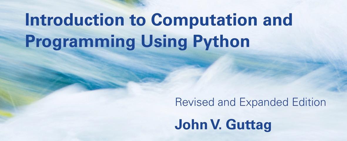 A Great Python Book explains Hash Tables